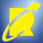 logo-ryra-150