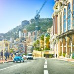 city-cars-road-houses